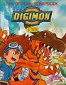 Digimon Scrapbook.jpg