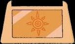 Emblema del Valor