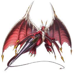 Examon (Cyber Sleuth) b