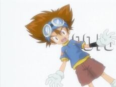 List of Digimon Adventure episodes 53