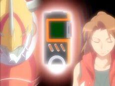 List of Digimon Data Squad episodes 38