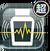 Medicmon icon