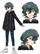 Rei Katsura01