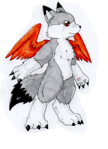 File:Wolpheomon.png