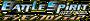 Battlespiritfrontier logo