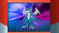 DataCollection-ExVeemon.png