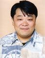 Hiroaki Ishikawa.jpg