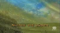 Adventure - 22 - Deutsch