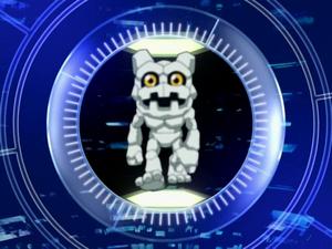 DigiAnalyserFrontier-Meteormon