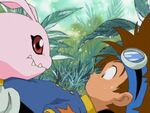 List of Digimon Adventure episodes 01