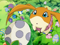 4-42 Patamon and Digi-Egg.png