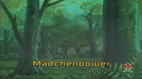 Adventure 02 - 31 - Deutsch