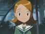 Sora Takenouchi (Zero Two)