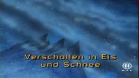 Adventure - 09 - Deutsch