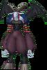 Mephistomon dm