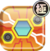 Entermon icon