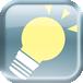 Lightmon icon