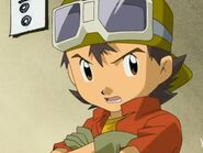Takuya 4