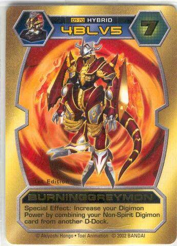 File:BurningGreymon DT-70 (DT).jpg