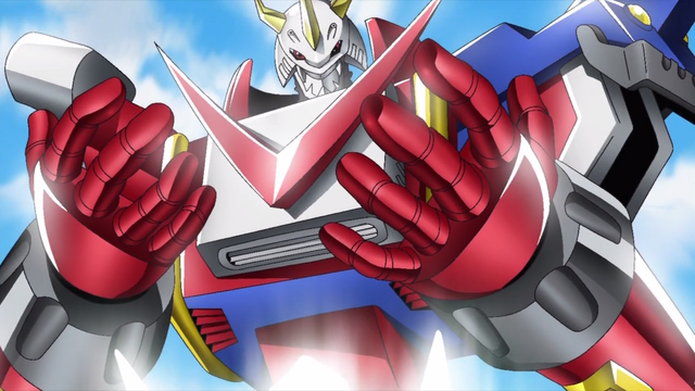 File:6-01 Shoutmon X2 (Incomplete X4).png