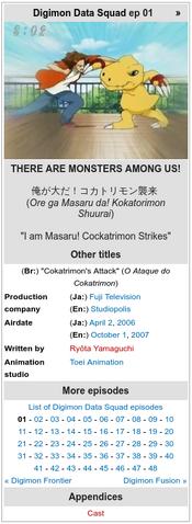 Monsters-PI