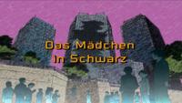 Tamers - 44 - Deutsch
