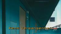 Adventure 02 - 23 - Deutsch