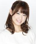 Chihiro Ikki