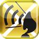 Jammingmon icon