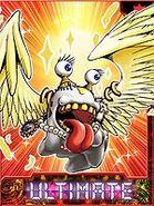 150px-Platinumnumemon Collectors Ultimate Card