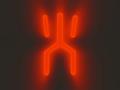 4-01 Flame Symbol.png
