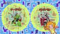 DigimonIntroductionCorner-Ogremon 2.png