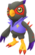 Falcomon dl.png