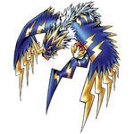 Thunderbirmon