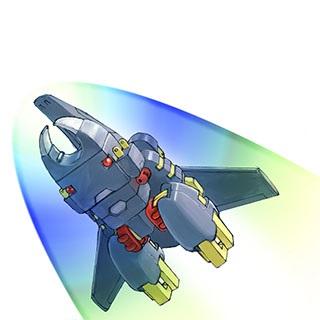 File:Kokuwamon X b.jpg