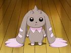 Lopmon avatar