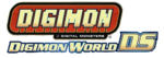 Digimon world ds logo.png