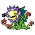 Blossomon b.jpg