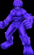 BlueMeramon dl.png
