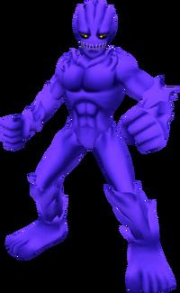BlueMeramon dl