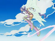 List of Digimon Frontier episodes 04