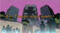 Tamers - 01 - Deutsch