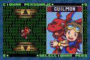 1133 - Digimon Battle Spirit (E) (Suxxors) 217