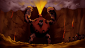 6-07 AncientVolcanomon 02.png