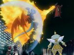 List of Digimon Adventure 02 episodes 45