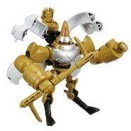 Tsuwamon toy2