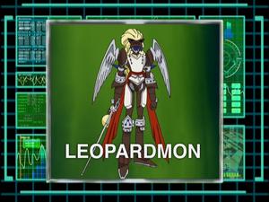 DigiAnalyserDS-Leopardmon