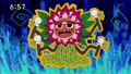 DigimonIntroductionCorner-Blossomon 3.png