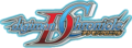 Digimonchronicle logo