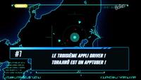 Appli Monsters - 07 - Französisch